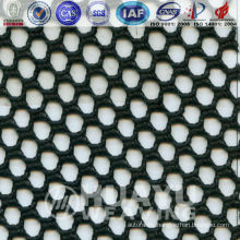 P172 Polyester Yarn Dyed Fabric for bags