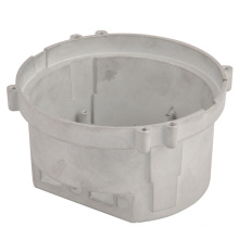 Die Casting Parts for Electronic Equipment (EEP-003)