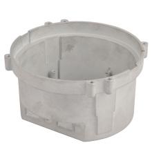 Умирают литья деталей для электронного оборудования (ЭПЭ-003)