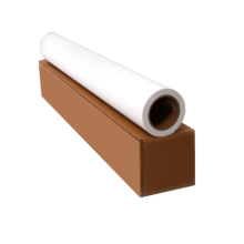 Материал для печати плакатов с подсветкой из ПЭТ