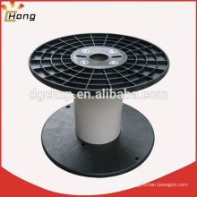 silicone cable roller wire reel for delivery