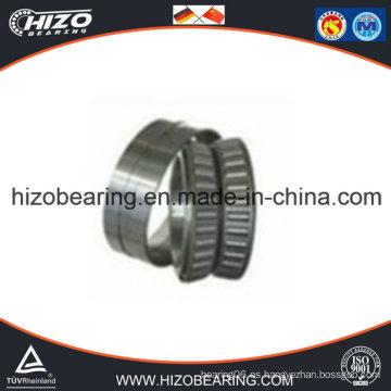 Cojinete de rodillos cilíndricos Rodamientos de cubo de rueda (NU2244M)