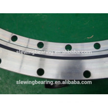 wanda light type slewing ring bearing WD-061.20.0744
