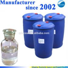 Baixo preço de alta qualidade N-Butanol na venda quente CAS 71-36-3