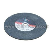 Grinding Wheel Grinding Disc