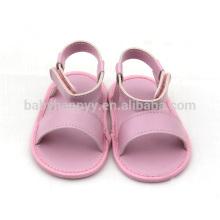 Chaussure bébé à bas prix
