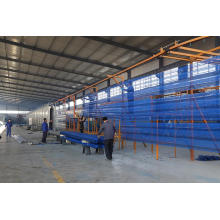Professional Manufacturing Wind Dust Suppression Net