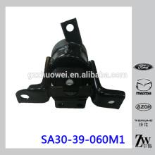 Genuine Ersatzteile Gummi Motor Mount für Haima 7 SA30-39-060M1