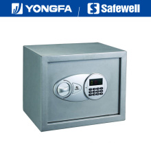 Safewell 30cm Height Ei Panel Electronic Safe for Home Office