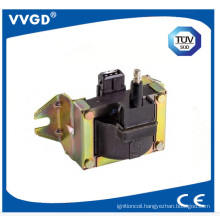 Auto Ignition Coil Use for Renault Clio Twingo 19