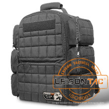 1000D High Strength Waterproof Nylon Military Tactical Backpack