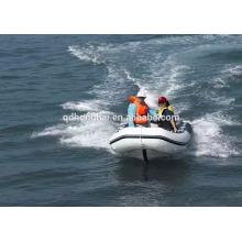 hochwertige RIB3.6m Schlauchboot verdicken