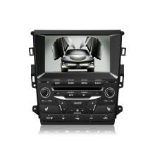 DVD-плеер автомобиля CE CE для Ford Mondeo (TS8857)