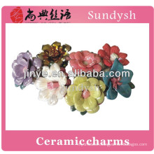 new high quality fashion unique wholesale zirconia white ceramic rings jewelry for women