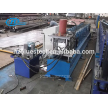 Ceiling Wall Angle Roll Forming Machine/ Ceiling T bar Grid Roll Forming Machine