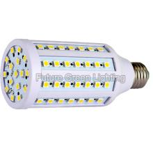360degree 86SMD 5050 bombilla del LED