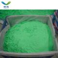 Industrial Grade Green Powder NiF2.4H2O Nickel fluoride