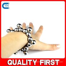 Hecho en China Fabricante y fábrica $ Proveedor De alta calidad en forma de bola Magnet