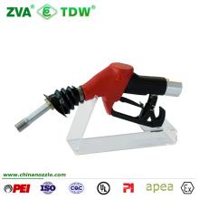 Zva Fuel Dispenser Vapour Recovery Nozzle Dn16 with Vapour Recovery for Fuel Dispensers