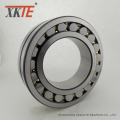 Conveyor Pulley Spare Parts Bearing 22226 E / CA W33