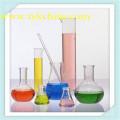 Frasco de tanque de gran tamaño para laboratorio de vidrio de borosilicato