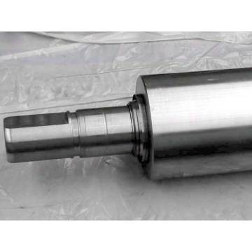 Graphite Casting Steel Roll