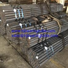 Tuyau de canalisation sans soudure haute température ASTM A106