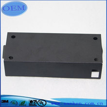 OEM Type Of PP Material Type Formex