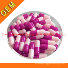 Top Sale & Best Quality Health Food to Keep Slim Weight Loss Pill