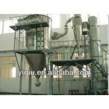 Nano carbonato de calcio de la máquina de secado especial