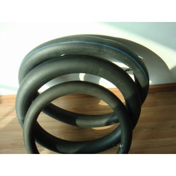 Tubo de interior de motocicleta fabricante butílico 250/275-18