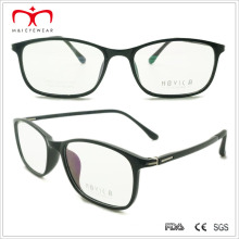 Men′s Tr90 Reading Glasses with Spring Temple (7201)