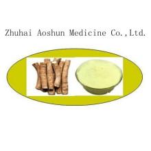 Pure White Peony Root Herb Medicine Extract