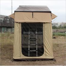 Anti UV Waterproof High-End Comfortable Roof Tent