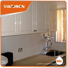 Prix compétitif Cabinet de lavage armoire de lavage