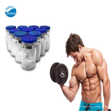 Hot sale & hot cake hormônio de crescimento de alta qualidade liberando peptídeo ghrp-6 87616-84-0 com melhor preço!