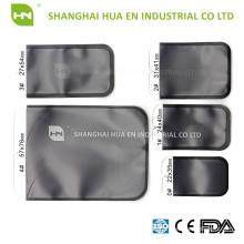 Dental-Röntgen-Barriere-Umschläge mit Box-Paket