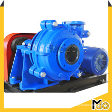 Centrifugal Mining Sludge Sand Slurry Pump