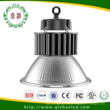 Luz alta da baía do diodo emissor de luz de 3030 Philips 100W 150W 200W com 5 anos de garantia
