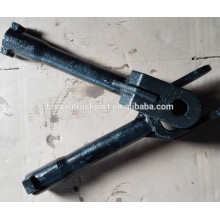 SANY Truck Parts Towing Hook 2