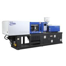 78tons desechables jeringa máquina de fabricación