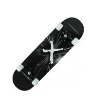 Planche à roulettes en bois avec bon prix (YV-3108-2)