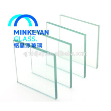 tempered glass panels for sale