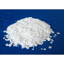 Calcium Chloride 74% 94% Flocons, granulés