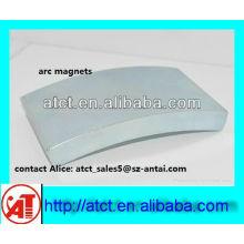 super strong arc magnets motor,magnetic generator sale,motor magnet