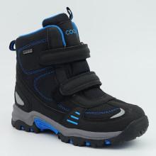 Kinder Outdoor Schuhe Sport Wandern Wasserdichte Schuhe