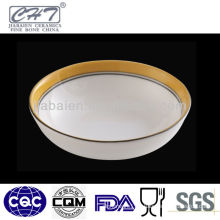 A069 Ceramic small table serving dish tapas serving dishes