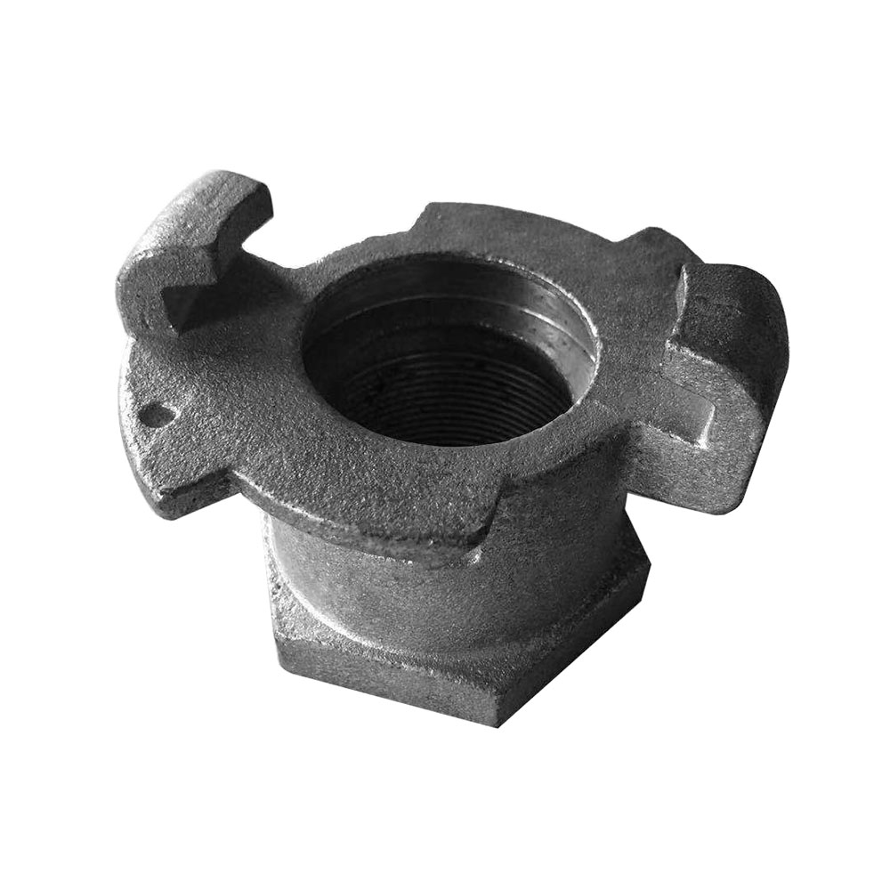 Metal Investment Casting Quick Fittings For Fire Fighting 3 Jpg