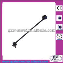 Hochleistungs-Aufhängung Stabilisator Link für For-d ESCAPE, Mazda TRIBUTE E181-34-170