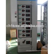 drawable switchgear